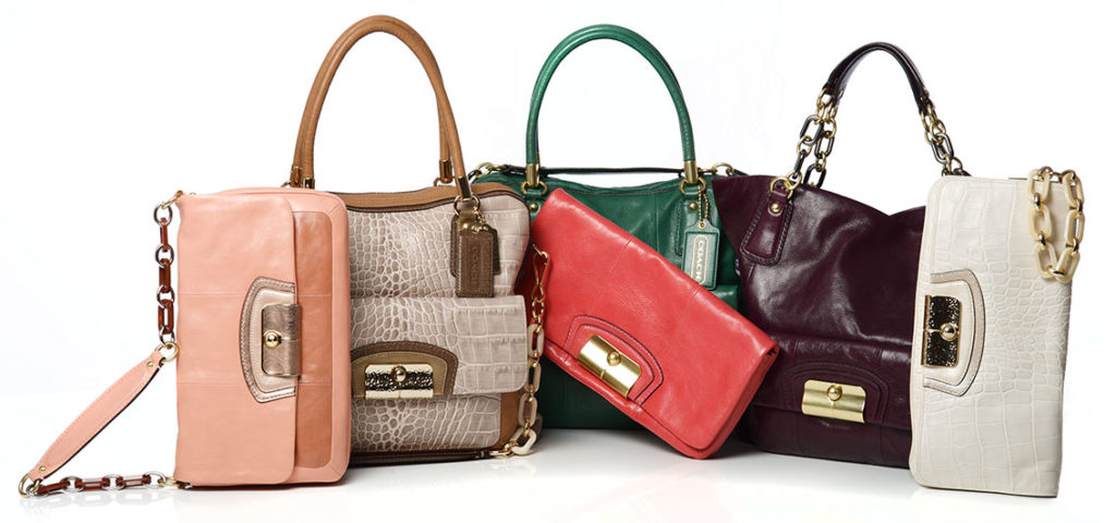 Matching Your Body Type with A Handbag that Makes You look Great!