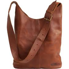 Women's Leather Crossbody Bags